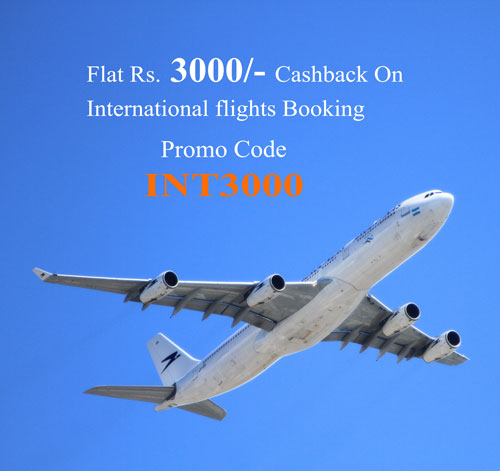 flight offer