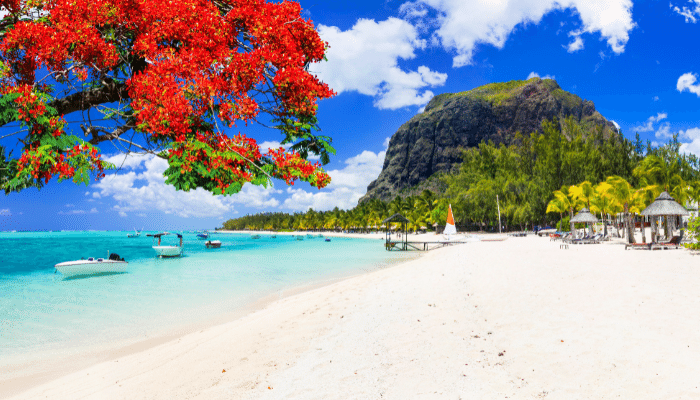 Things to do & places to visit In Mauritius