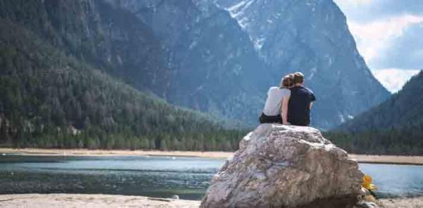Honeymoon destinations under 20k