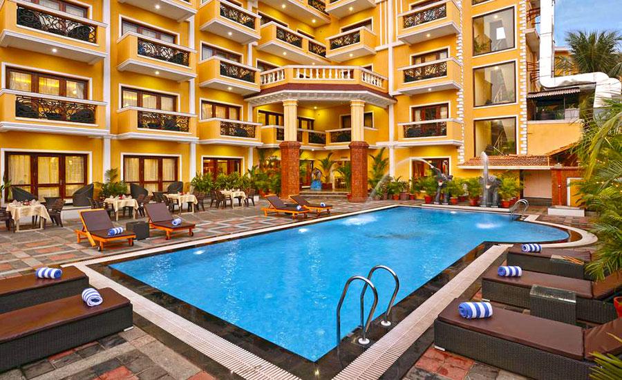 1607320023_922369-Resort-De-Alturas2.jpg