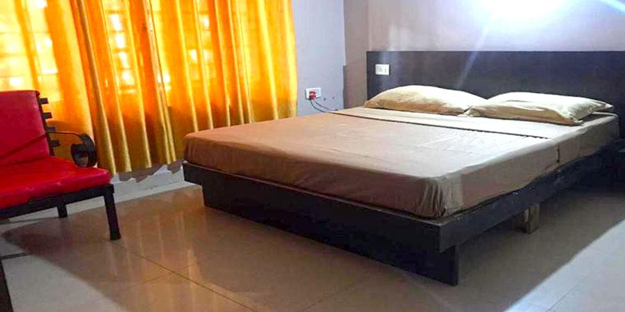 1607408688_191907-revasa-resort23.jpg