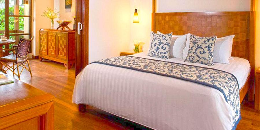 1608279923_214558-The-Patra-Bali-Resort-&-Spa4.jpg