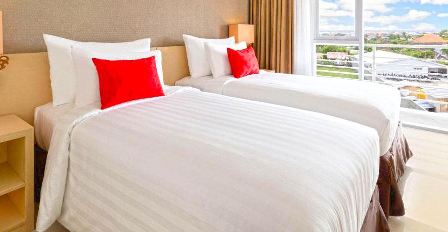 1608280653_464931-Brits-Hotel-Legian3.jpg
