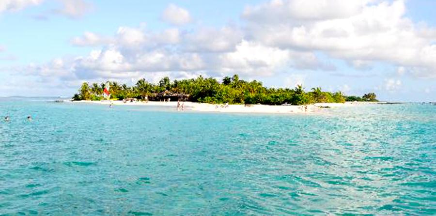 1609140454_34886-fun-island-resort-(1).jpg