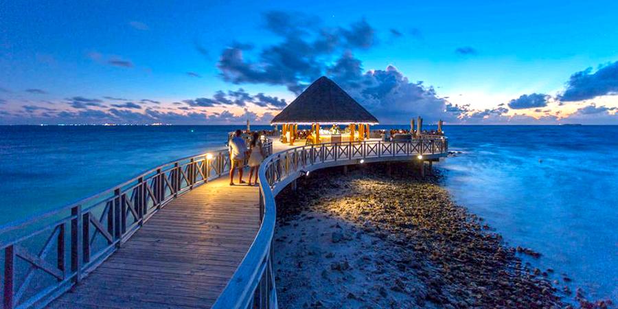 1609829441_820499-Bandos-Island-Resort-and-Spa.jpg