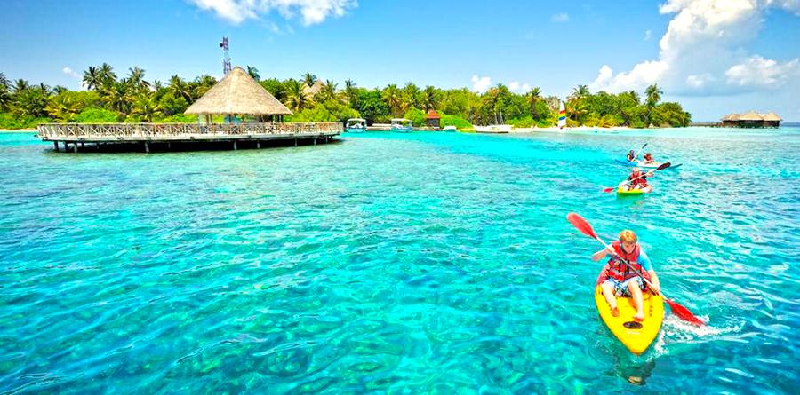 1609829441_820499-Bandos-Island-Resort-and-Spa2.jpg
