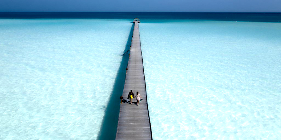 1609830661_214652-Holiday-island-Resort-and-Spa1.jpg