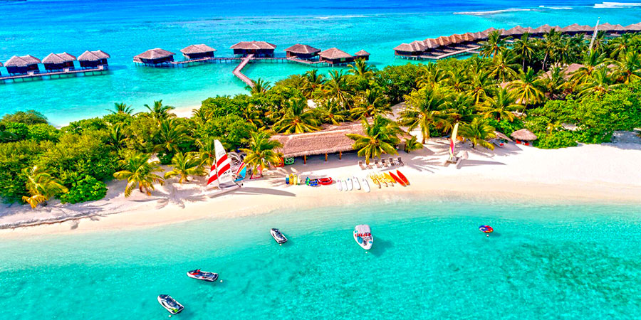 1609838626_833217-Sheraton-Maldives2.jpg