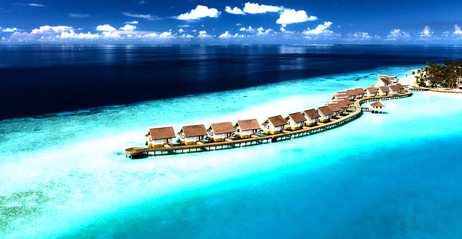 1609840792_687988-SAii-Lagoon-Maldives.jpg