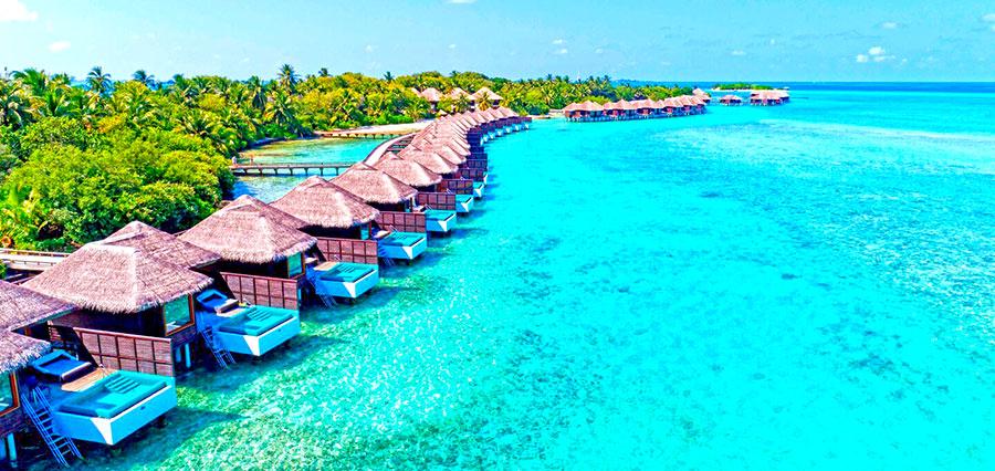 1609841214_133850-Sheraton-Maldives.jpg