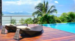 Andaman Summer Holiday Package.