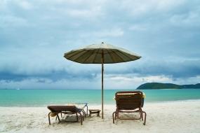 Bangkok & Pattaya Holiday Tour Package