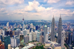 Singapore & Malaysia  Holiday Package