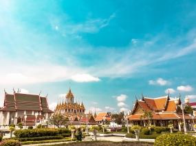 The Best Of Pattaya