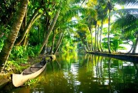 Sunshine Kerala
