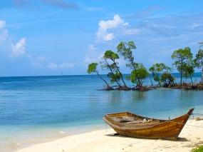 4N-Best of Andaman