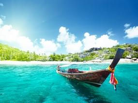 Phuket And Krabi:-Centara Blue Marine Resort & Spa Phuket, Centara Anda Dhevi Resort & Spa Krabi and Similar