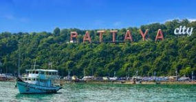 Budgeted Pattaya