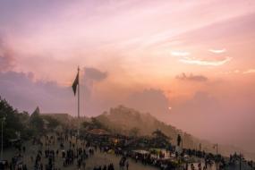 Fabulous Shimla- Kullu Manali Combine Tour