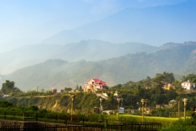 Captivating  Shimla - Manali - Dharamshala - Dalhousie - Amritsar Package