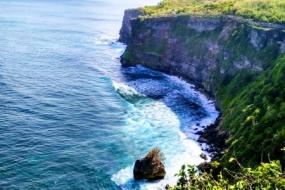 Breathtaking Bali