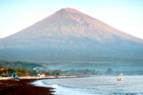 Delightful Bali