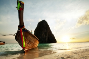Mesmerizing Andaman with Island Tour