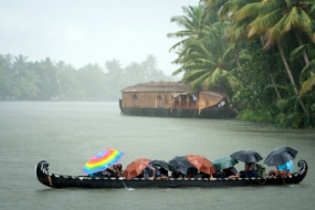 Glimpse of Kerala