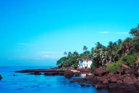 Delight Goa