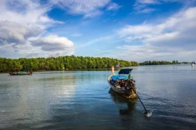 Incredible Andaman