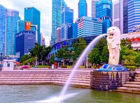 Family Special Singapore