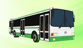 Get Flat Rs. 105 Off on bus booking