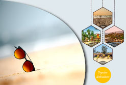 10% off Goa sightseeing and activities